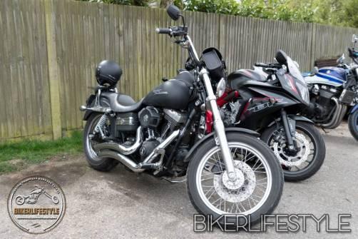 bosuns-biker-bash-091