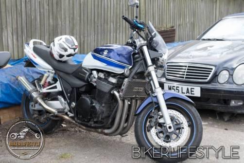 bosuns-biker-bash-093