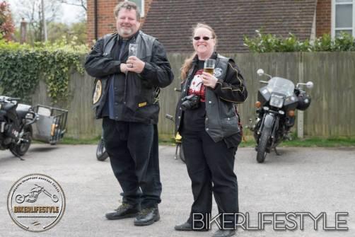 bosuns-biker-bash-103