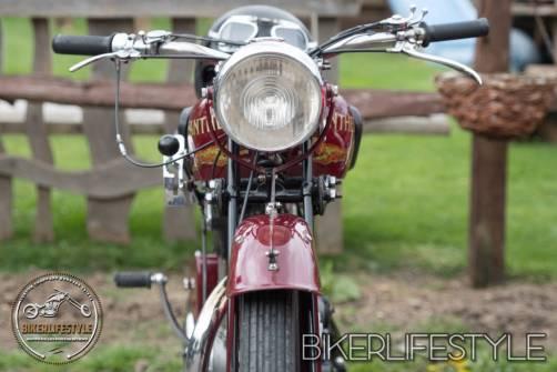 bosuns-biker-bash-108