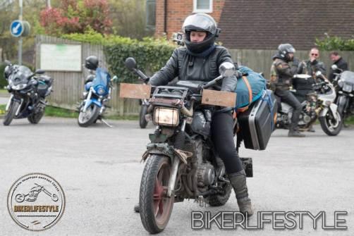 bosuns-biker-bash-111