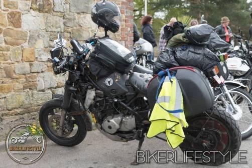 bosuns-biker-bash-113