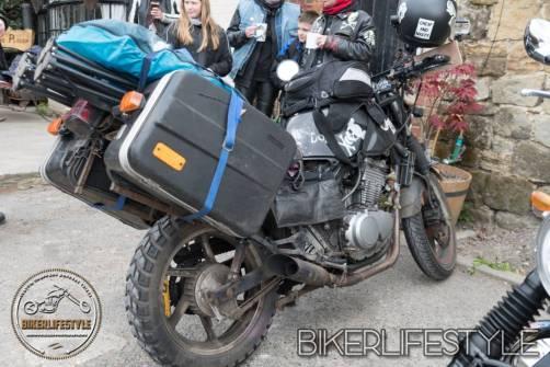 bosuns-biker-bash-116