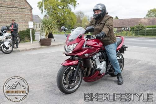 bosuns-biker-bash-120