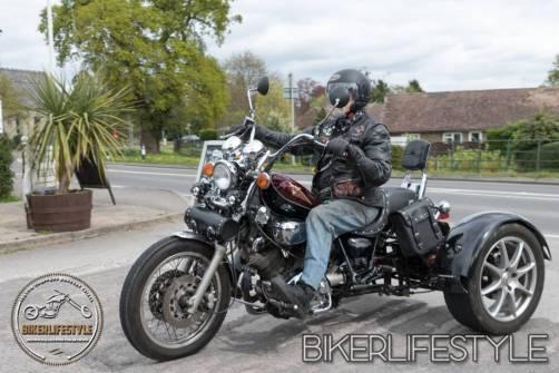 bosuns-biker-bash-121