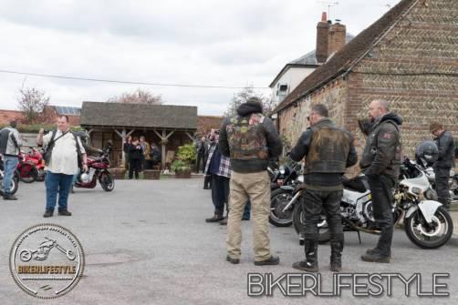 bosuns-biker-bash-123
