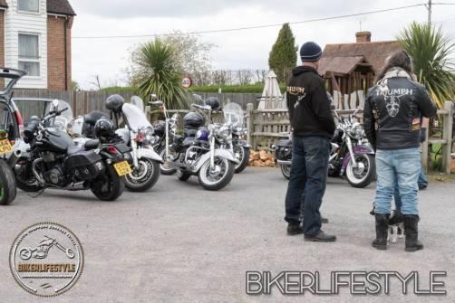 bosuns-biker-bash-124