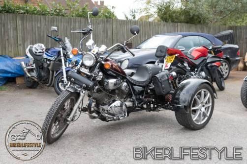 bosuns-biker-bash-125