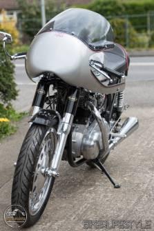 bosuns-biker-bash-129