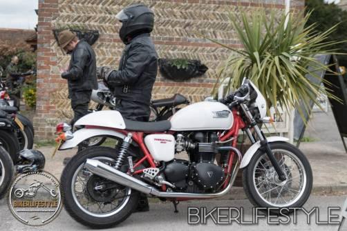 bosuns-biker-bash-130