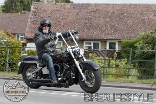 bosuns-biker-bash-134