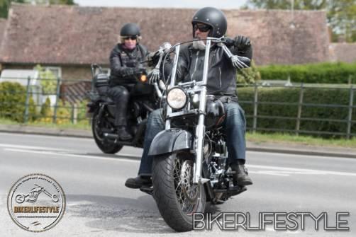 bosuns-biker-bash-135