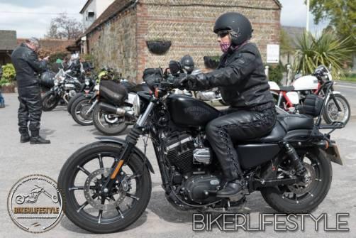 bosuns-biker-bash-138