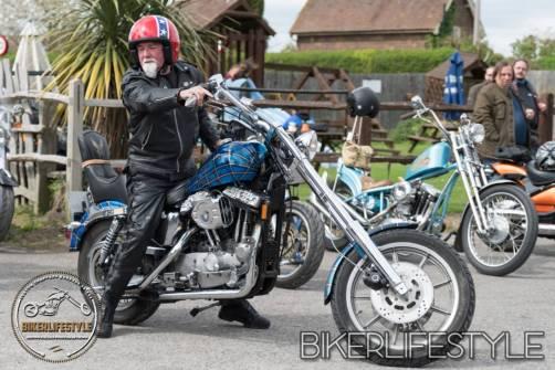 bosuns-biker-bash-141