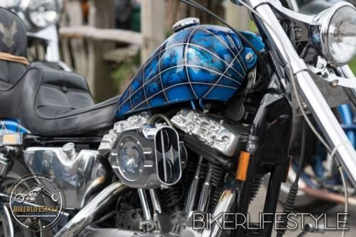 bosuns-biker-bash-150