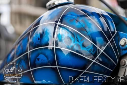 bosuns-biker-bash-153