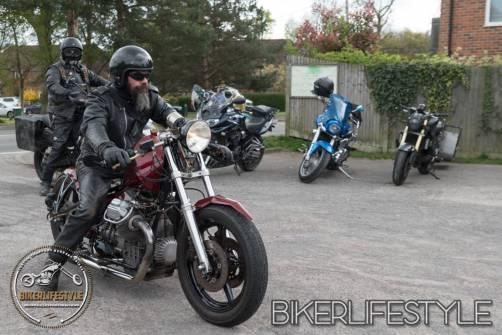 bosuns-biker-bash-159
