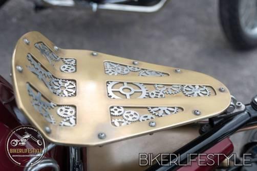 bosuns-biker-bash-164