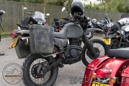 bosuns-biker-bash-171