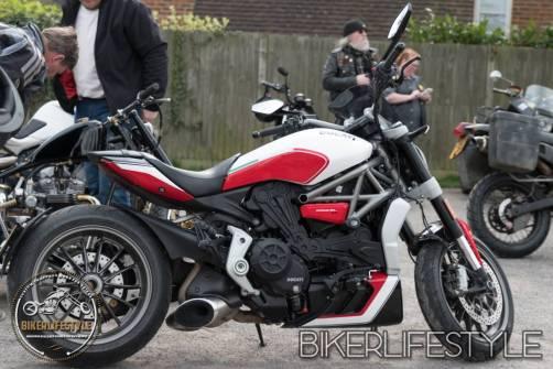 bosuns-biker-bash-174