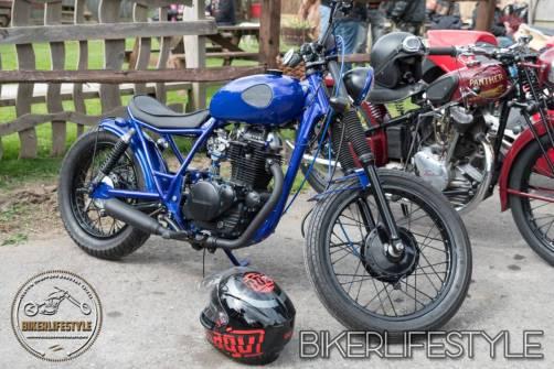 bosuns-biker-bash-175