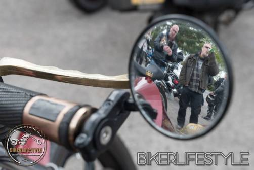 bosuns-biker-bash-182