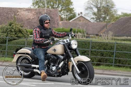 bosuns-biker-bash-183