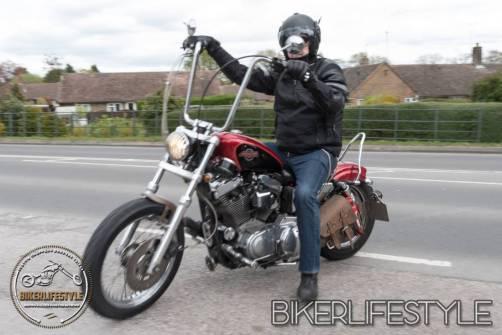 bosuns-biker-bash-185
