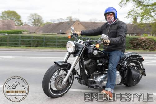 bosuns-biker-bash-186