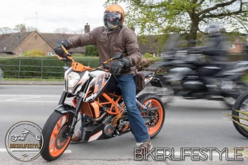 bosuns-biker-bash-187