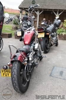 bosuns-biker-bash-190