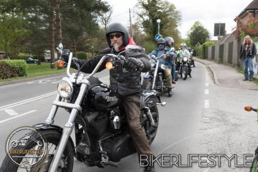 bosuns-biker-bash-200