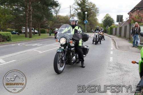 bosuns-biker-bash-202