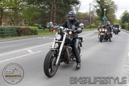 bosuns-biker-bash-203