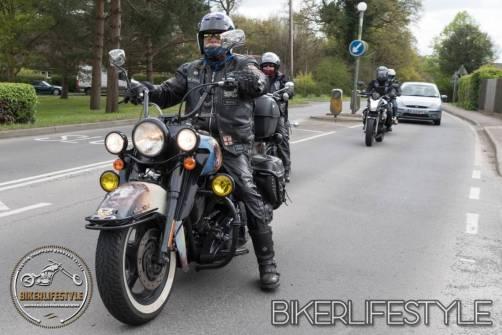 bosuns-biker-bash-204