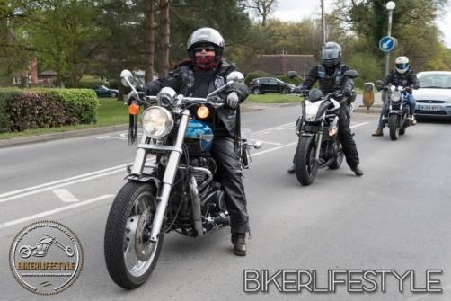 bosuns-biker-bash-206