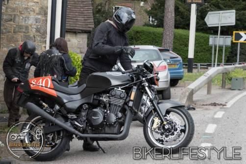 bosuns-biker-bash-209