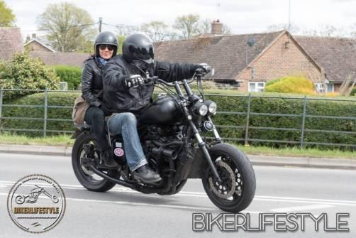 bosuns-biker-bash-223