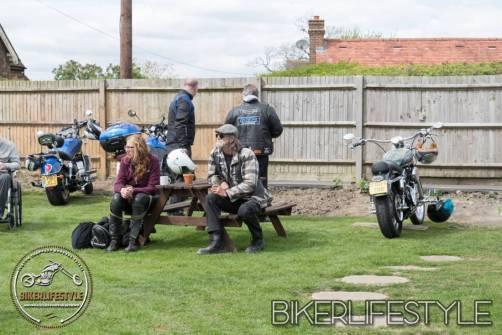 bosuns-biker-bash-228