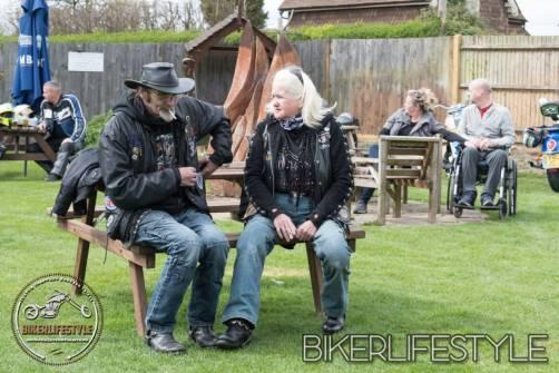 bosuns-biker-bash-229