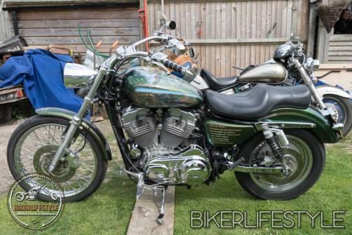 bosuns-biker-bash-231
