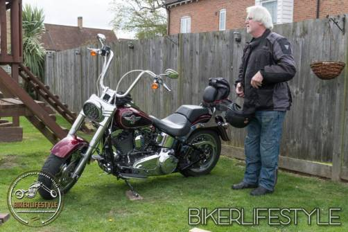 bosuns-biker-bash-235