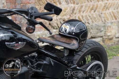 bosuns-biker-bash-243