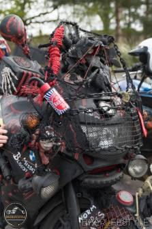 bosuns-biker-bash-247