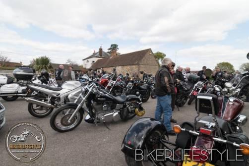 bosuns-biker-bash-250