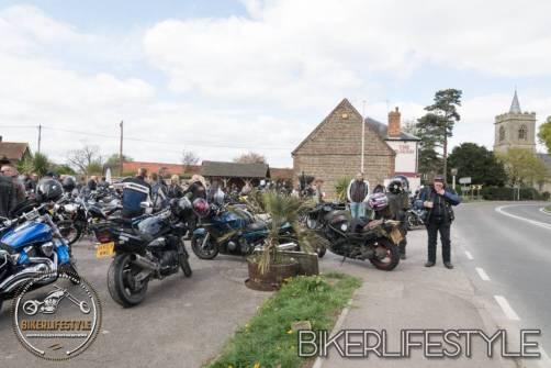 bosuns-biker-bash-254
