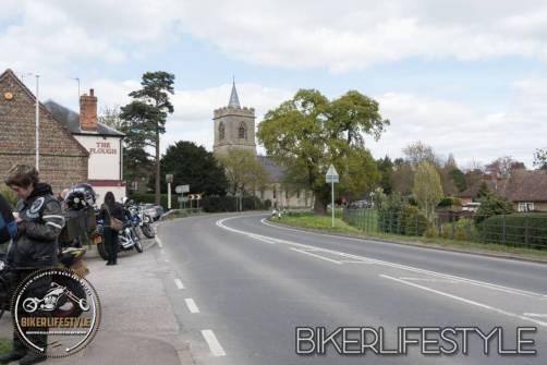bosuns-biker-bash-258