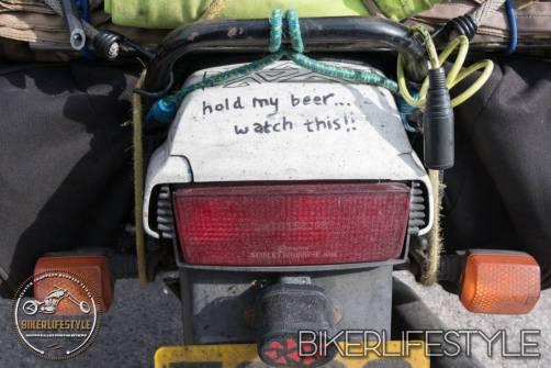 bosuns-biker-bash-269