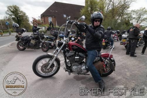bosuns-biker-bash-271