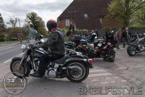 bosuns-biker-bash-273